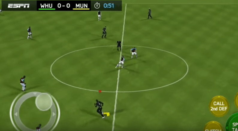 download fifa 18 ppsspp iso
