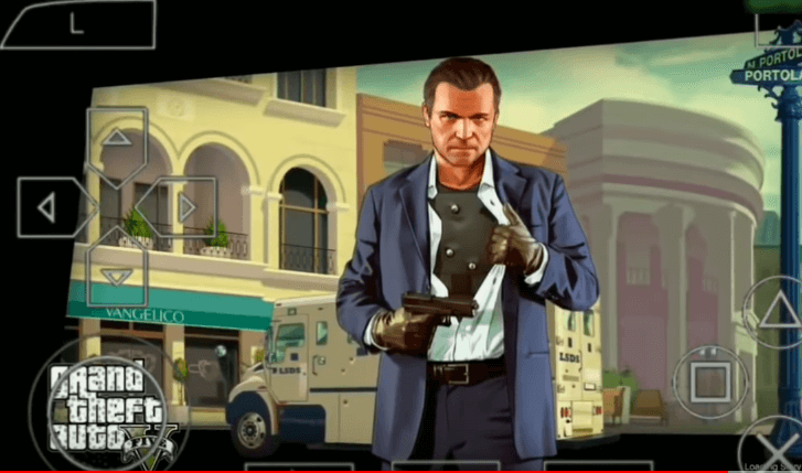 gta 5 v5 apk download