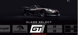 GRID Autosport Apk for Android