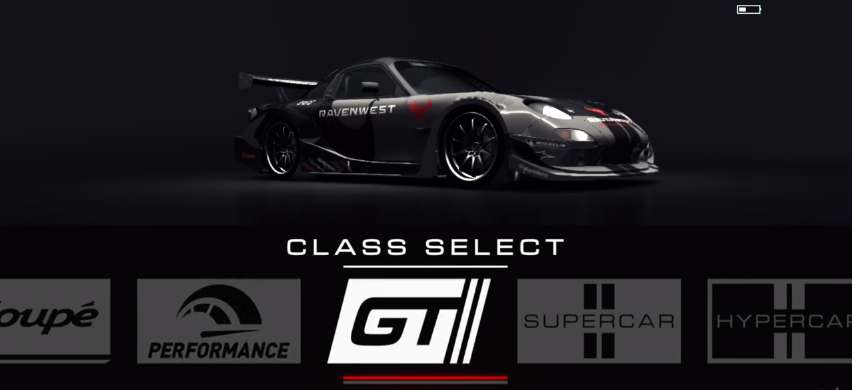 gt racing 2 hack android 1