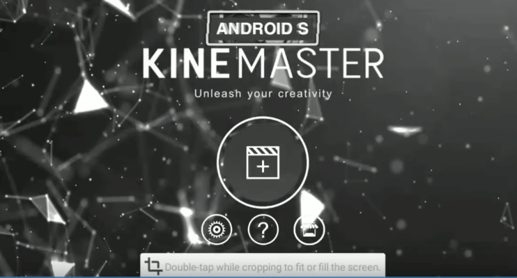Download Kinemaster Mod Apk 2019 (All Mods/All Unlocked)
