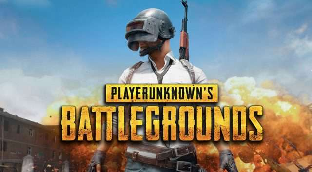 PUBG Mod Apk download